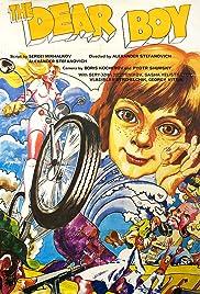 Dorogoy malchik Poster