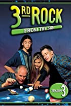 Image of 3rd Rock from the Sun