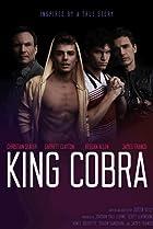 Image of King Cobra