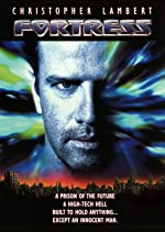 Fortress(1993)