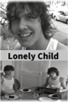 Image of Lonely Child