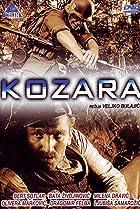 Image of Kozara