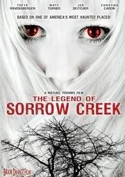 image The Legend of Sorrow Creek Watch Full Movie Free Online