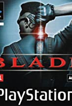 Primary image for Blade
