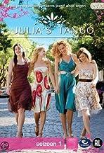 Julia's Tango
