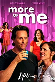 More of Me (2007) Poster - Movie Forum, Cast, Reviews