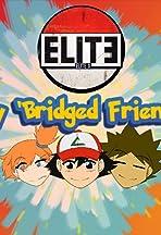 Pokemon the 'Bridged Series