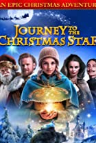Image of Journey to the Christmas Star