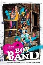 Image of Boy Band