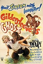 Image of Gildersleeve's Ghost