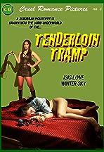 Tenderloin Tramp