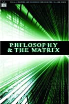 Image of Return to Source: Philosophy & 'The Matrix'