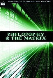 Return to Source: Philosophy & 'The Matrix' (2004) Poster - Movie Forum, Cast, Reviews