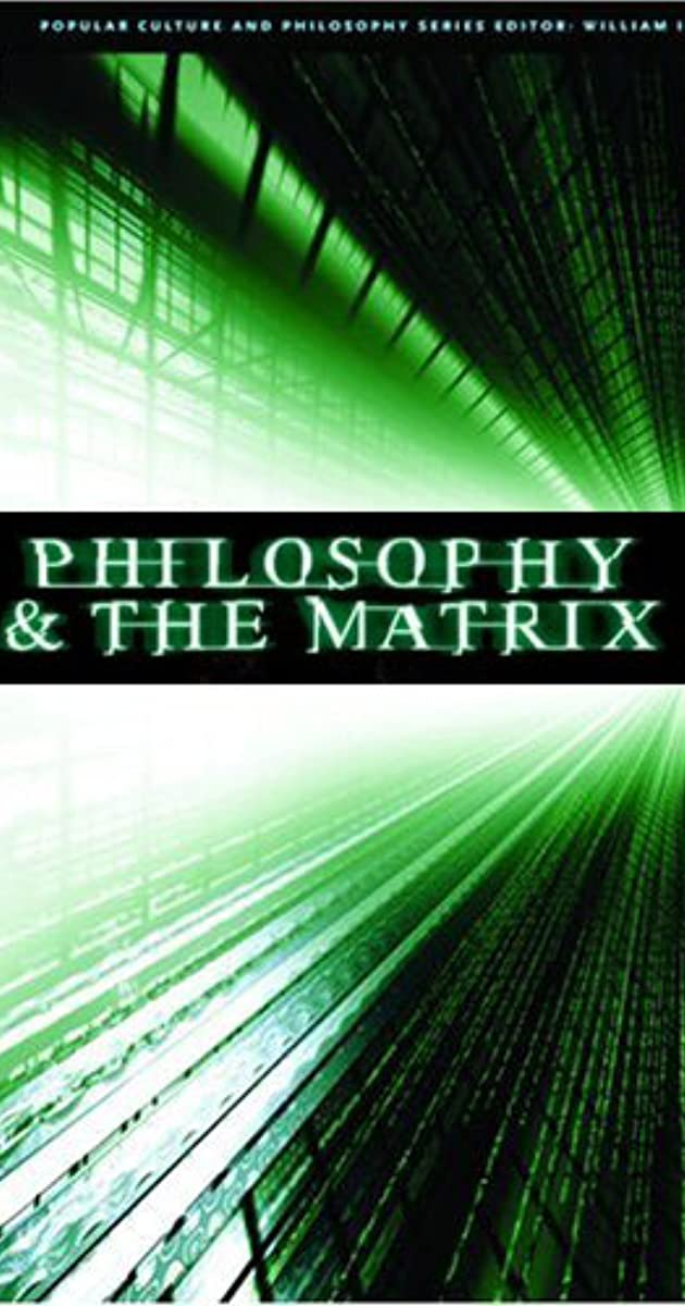 matrix in philosophy