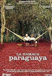 Hamaca paraguaya Poster