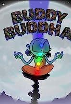 Buddy Buddha