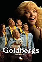 Primary image for The Goldbergs