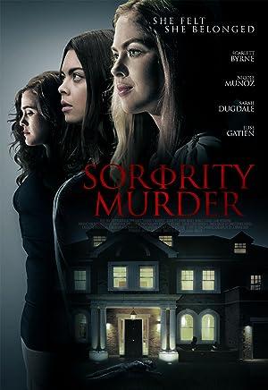 Sorority Murder (2015) Download on Vidmate