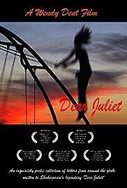 Dear Juliet Poster