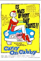Image of Carry on Cabby