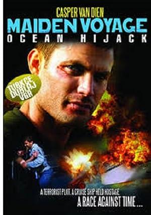 watch Maiden Voyage full movie 720
