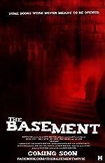 The Basement(1970)