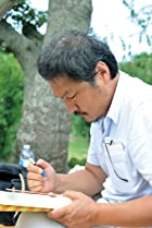 Image of Sang-soo Hong