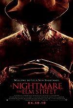 A Nightmare on Elm Street(2010)