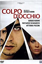 Image of Colpo d'occhio