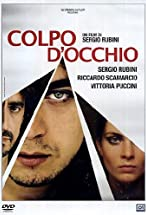 Primary image for Colpo d'occhio