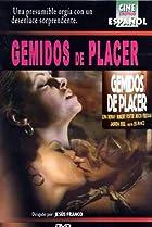 Image of Gemidos de placer