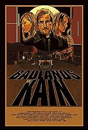 Badlands of Kain(2016) Poster - Movie Forum, Cast, Reviews
