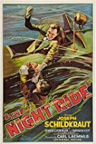 Image of The Night Ride