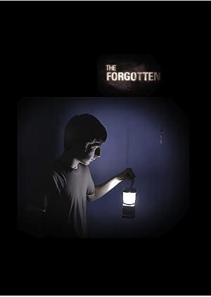 Watch The Forgotten online: Netflix, Hulu, Prime & All Similar