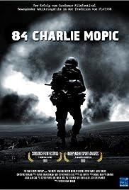 84C MoPic(1989) Poster - Movie Forum, Cast, Reviews