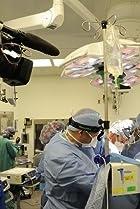 Image of NY Med