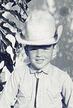 York N. Schueller's primary photo