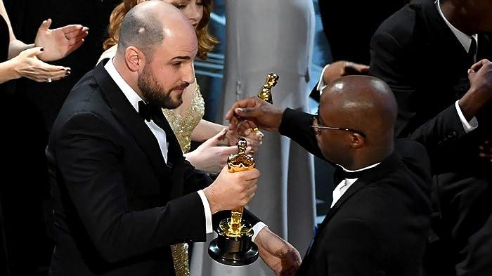 Inside the Best Picture Envelope Brouhaha, With Jordan Horowitz of 'La La Land'
