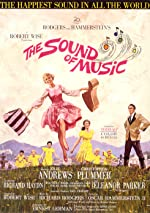 The Sound of Music(1965)