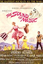 Image of The Sound of Music