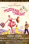 Who Would Julie Andrews Cast In 'Sound Of Music' Remake?