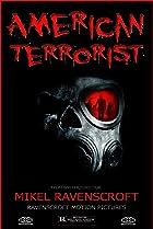 Image of American Terrorist