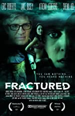 Fractured(2015)