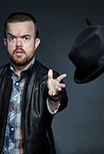 Brad Williams Picture