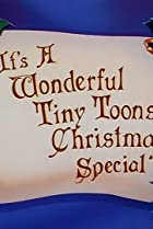 Image of Tiny Toon Adventures: It's a Wonderful Tiny Toons Christmas Special