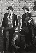Primary image for Gunfight at the O.K. Corral