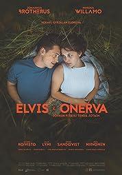 Elvis & Onerva (2019) poster