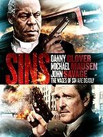 Sins Expiation(2013)