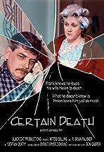 Certain Death