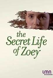 The Secret Life of Zoey(2002) Poster - Movie Forum, Cast, Reviews